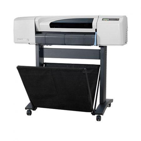 HP-Designjet-serie-510