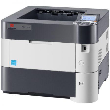 Olivetti-PG-L2140-PG-L2145-PG-L2150-Fornt-View-Essex-Business-Machines-Ltd