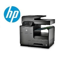 HP ProX476 web