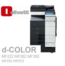 d-Color_MF222plus-MF282plus-MF362plus-MF452plus-MF552plus web