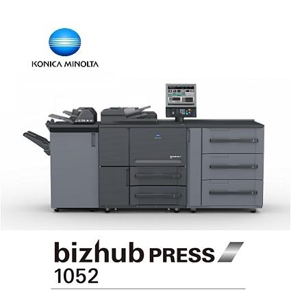 1052 web