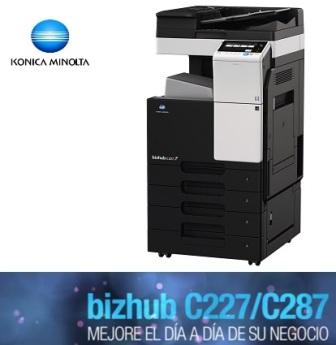 bizhub-C227web
