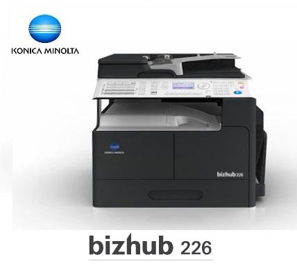 bizhub_226_WEB